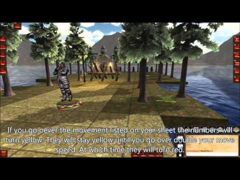 Desura Release Alpha Playspace