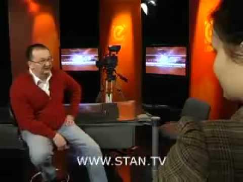 Телеканал Казахстан отказался от русского вещания.mp4