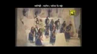 Ooh La La (Bangla).mp4