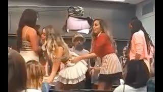 Little Mix FAILS and FUNNY Moments On Stage