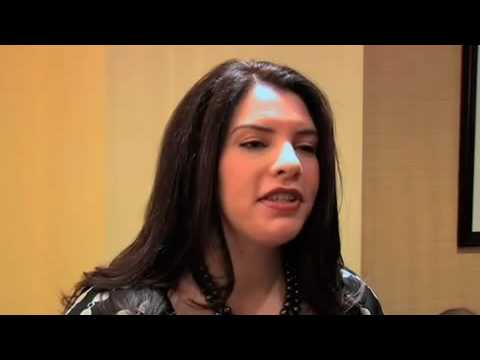 Stephenie Meyer talks midnight sun and more part 1
