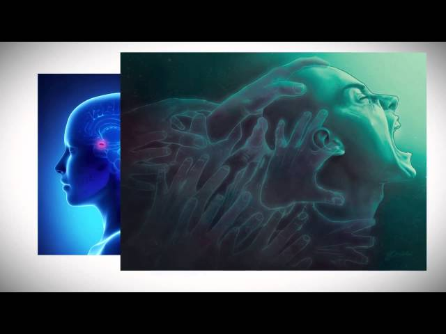 Sleep Paralysis Hallucinations - Whats Wrong With the Scientific View