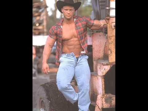 Cowboy Hunks Videos | Cowboy Hunks Video Codes | Cowboy Hunks Vid ...