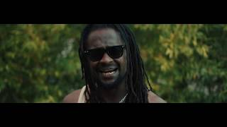 🔥 TouMan Be - Summer Vybz Feat Ouba Steele & Ustad Virtuose (Official Video)