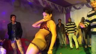 2017 hot dance sexy xxx video stage new bhojpuri dj song Neha Bhojpuri arkestra fuck