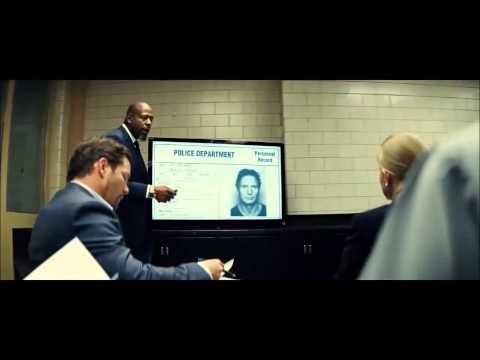 Cały Film: Uprowadzona 3 (2014) Online Lektor PL Oglądaj Teraz.