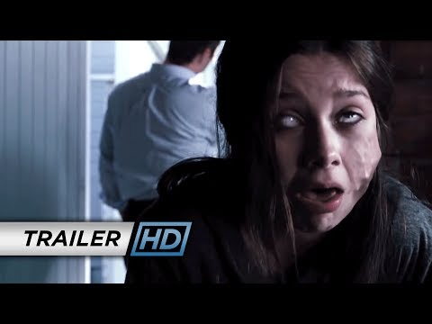 The Possession (2012) - Official Trailer #1 video