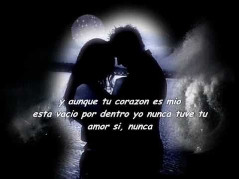 Yiruma - kiss the rain( letras español)