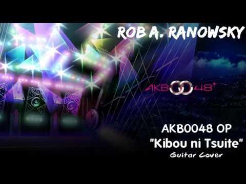 AKB0048 OP