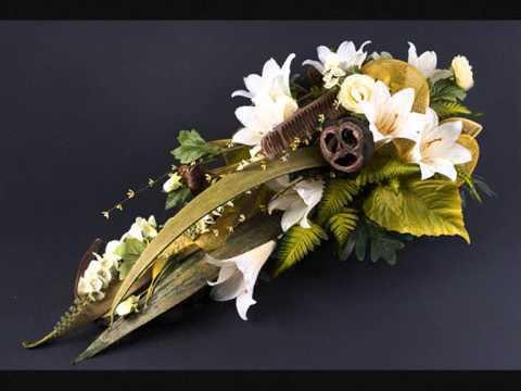 Kwiaty Mazowsze - Wiazanki Bukiety Okolicznościowe