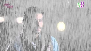 Eki Maya Mahiya Mahi Shipan Movie DESHA The Leader -2015