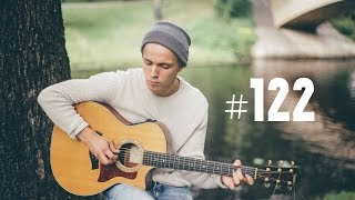 Download Lagu #122 [LePop Live] Chris Noah - Autumn (LV) Gratis mp3 pedia