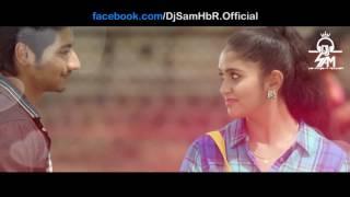 Zing Zing Zingat (Sairat) - DJ SaM Remix