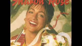 Download lagu Si Te Pudiera Mentir - Sharon Rose - Salsa Romantica ((Limpia))