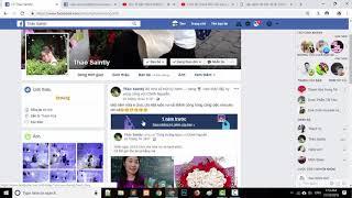 Tool lấy Email SĐT của bạn bè trên Facebook nhanh nhất 2018