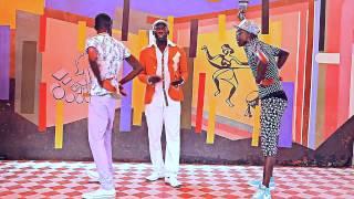 Ass Mbaye | Sama doome