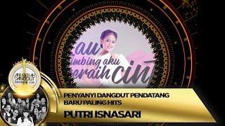 Download Lagu KECE! Penghargaan Untuk Penyanyi Dangdut Pendatang Baru Paling Hits - ADI 2018 (16/11) Gratis STAFABAND