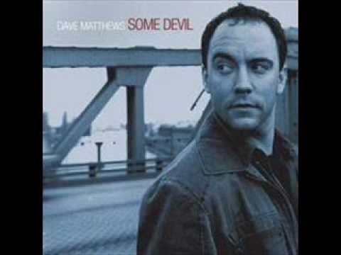 Dave Matthews Band - Oh