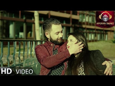 Omid Zaher - Yaar Kojaye OFFICIAL VIDEO