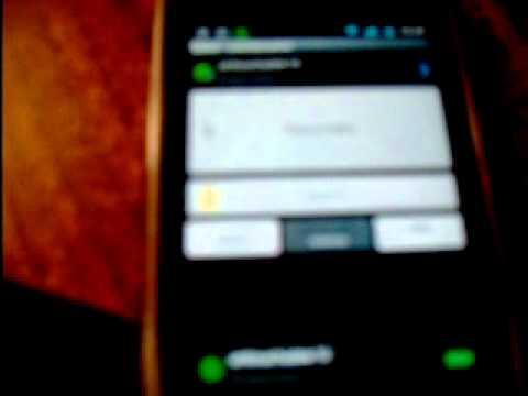 Zello . converti tu celular en un Nextel / Walkie Talkie