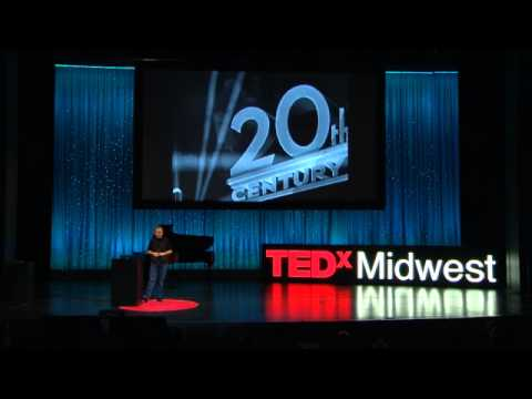 We the People, and the Republic We Must Reclaim: Larry Lessig at TEDxMidwest Music Videos