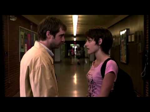 The Cake Eaters (Deutscher Trailer) mit Kristen Stewart aus Twilight