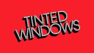 Watch Tinted Windows Take Me Back video
