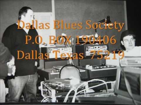Big Al Dupree / Swings The Blues