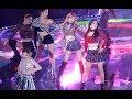 Lagu 블랙핑크(BLACK PINK) 리사 (LISA) intro + 뚜두뚜두 (DDU-DU DDU-DU)[4K 직캠]@181201