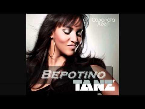 Cassandra Steen - Tanz cover