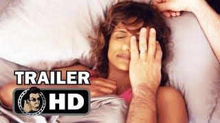 I FEEL BAD Official Trailer (HD) Sarayu Blue NBC Comedy Series