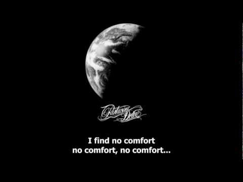 Parkway Drive - Sleight Of Hand