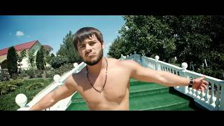 Slava Dubenko feat. BAX-Di - Just Play
