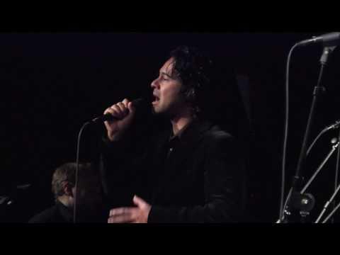 CVI Authorised Complete Vocal Technique Teacher interview: Jeroen Manuhutu
