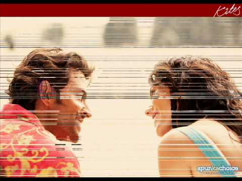 Dil Kyun Yeh Mera - Remix - Kites SonGs - 2010 SonGs Kites SonGs...