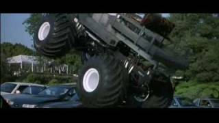 The Beverly Hillbillies (1993) - Official Trailer