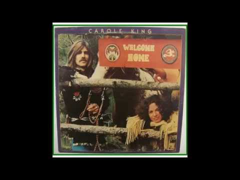 Carole King - Venusian Diamond