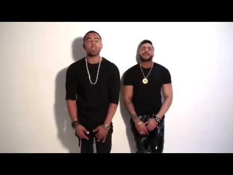 The Rishi Rich Project ft. Jay Sean & Juggy D -