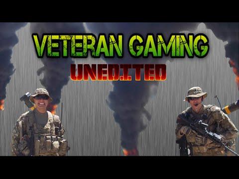 Afghanistan Combat Footage (helmet cam) UN-EDITED
