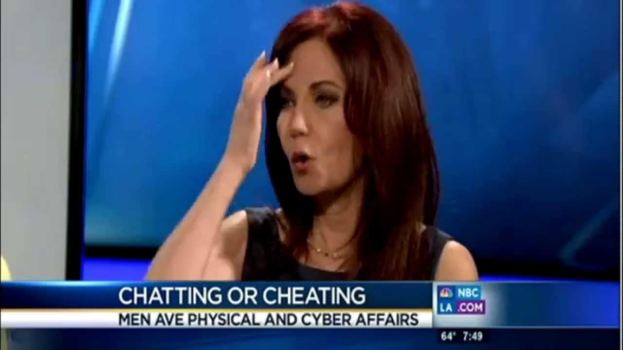 sheri meyers partner cheated
