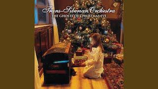 Christmas Eve Sarajevo Instrumental Remastered