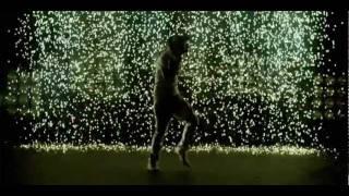 Mumzy Stranger - One More Dance