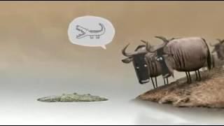 বাংলা মজার কার্টুন  হাসির %%%%নিজুম