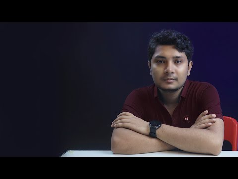 2K Spacial video | Talking about my youtube channel
