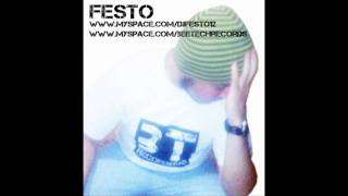 Festo - 2 Ultimos Tracks