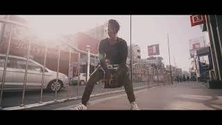 SND Ft. MC BIJJU - GOAL (Official Video)