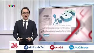 Foxconn sẽ dời nhà máy sang Việt Nam? | VTV24