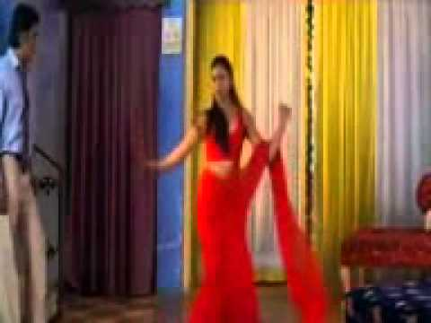 Hot Actress Sona Aunty Sex With Boy Night Hot video