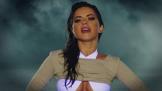 INNA - In Your Eyes   Official Music Video