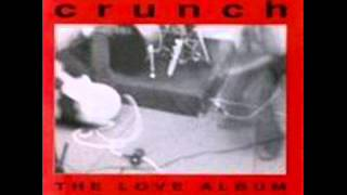 Crunch - find my dead body.wmv